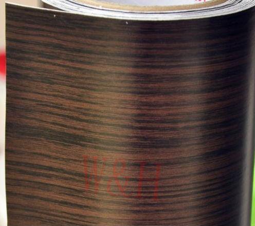 Walnut Wood Grain Wallpaper Black Walnut Wood Grain