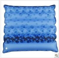 Water cushion cool summer days cushion sofa chair cushion multi-function ice pad