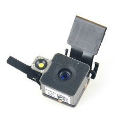 Back Rear Camera Module Cam With Flash Replacement Part For Iphone 4 4th 4G