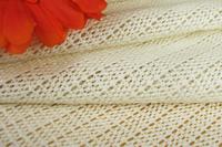 Super soft pvc slip-resistant net 80 limit slip-resistant !