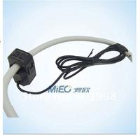 sensor clamp for energy monitor (CT2)