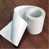 Free shipping Rhino Skin Car Bumper Hood Paint Protection Film Vinyl Clear Transparence film 15cmx5m thickness:0.2mm