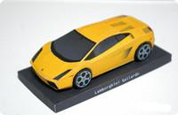 Игрушечная техника и Автомобили 3D Yakuchinone DIY