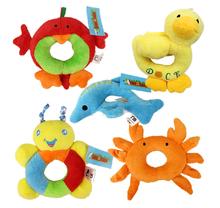 popular newborn toy