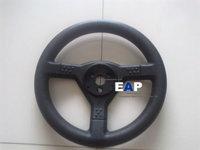 Kart Steering Wheel(Diameter  265mm)