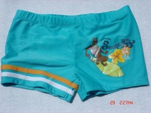 Swim Trunks Promotion Online