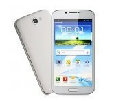 N719 Note 2 N7100 Quad Core 1.5Ghz GSM+CDMA 2000 1X EVDO 3G Android 4.1 Smart phone Russian Arabic