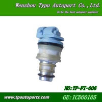 Fuel Injector ICD00105 For Monza/Kadet,fuel injection 4 pieces