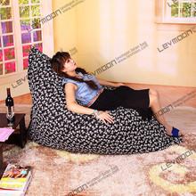 popular furniture design