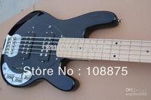 popular free bass guitars