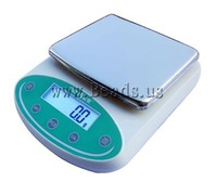 Free shipping!!!Digital Pocket Scale,Cute Jewelry, 260x190x55mm, Sold By PC
