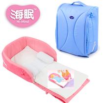 popular newborn baby bed