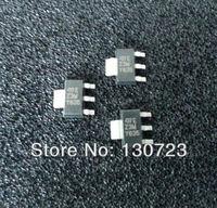 Free shipping cost ! !  Z0103MN Z3M  ST SOT223 TRIAC SENS GATE 600V 1A SC73 Z9M