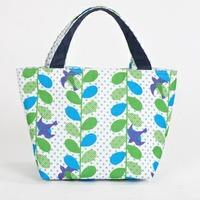 Free shipping/ Oxford fabric thermal lunch bag / small handbag/ shoulder bag/ shopping bag/ storage bag/ HY13010