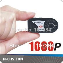 wholesale micro dvr camera