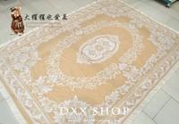 Big 140 *200 Cuttanee Blanket Mulberry silk + 50% Cotton 50%  Blanket Child Blanket