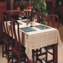 wholesale custom table linens