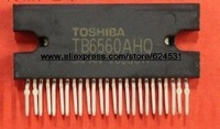 100%NEW TB6560AHQ TB6560 ZIP-25 Stepping Motor Driver chip FREE SHIPPING
