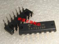 HOT SALE Ta75339p ta75339 4 comparator dip14