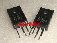 HOT SALE Strw6556a to-220f-7 str power module