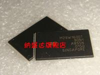 HOT SALE M29w160dt-90n1 m29w160 tssop48