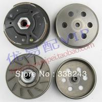 V3 Engine Accessories CF250 V3 Driven Wheel Original