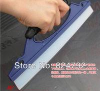 Wiper wiper plate car wash device snowboard scraper snow shovel paint car wash tool Free shipping