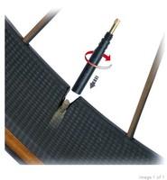 Lengthen gas nozzle turning tool standard type lengthen type tfv-01 tfv-02