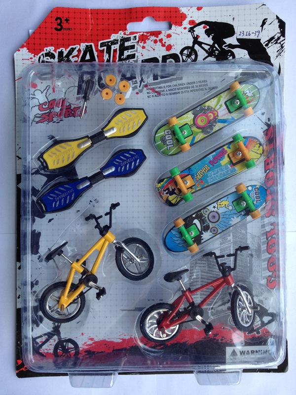 e Boards Toys 2