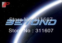 Pangolin Beyond laser show software