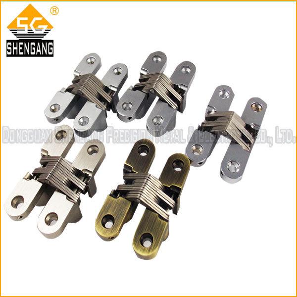 soss hinges door hinges concealed hinges hardware fuiniture types of hinges 180 degree hinge