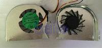 Genuine fan for LENOVO  S10-2 S10-2C S10-3C DC5V 0.4A FREE SHIPPING NEW laptop COOLER FAN cpu cooling fan