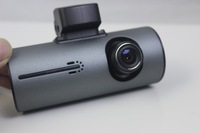 2013 New Arrival Car Dvr Mini x3000 Av 1920*1080p 30fps With 1.5' Lcd,Gps Module Added g-Sensor h.264 Avi Rearview Camera(GD-02