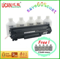 (15000 PAGES) CRG-303 Compatible Toner Cartridge For Canon LBP 2900 3000 B 4270 4320d 4322d 4322dG 4330d 4330dG