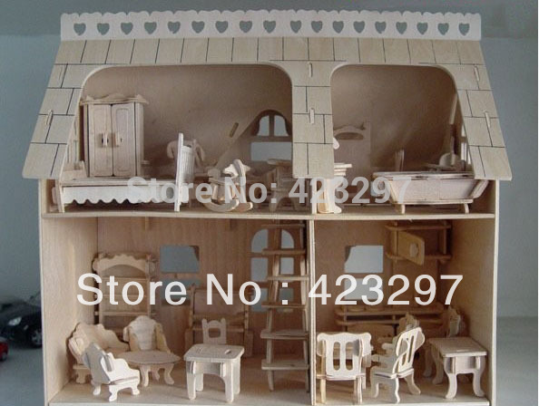 woodcrafters furniture