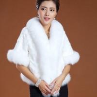 Женские пуховики, Куртки B29