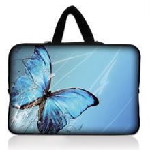 wholesale acer laptop tablet