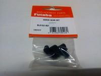 Original bls153 bls651 futaba servo gear set Remote Control Parts & Accs  futaba Parts accessories