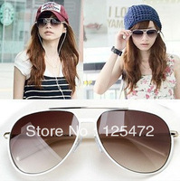 G4 free shipping oculos de sol women 2014 sunglasses for men/women  uv polarized