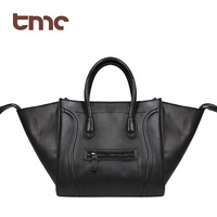2013 Fashion Multi color TMC Women Retro Phantom Tote Shoulder Handbag For Women Shopper Handbag Evening Bag Free Shipping