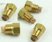 spare nozzle for oil stove BRS-12A BRS-8 5pcs/lot 30# 33# 35#