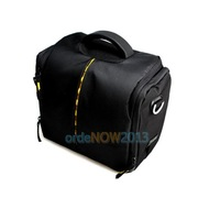 O3T# New Camera Bag Case For For Canon EOS 7D 5D 400D 450D 500D 1000D Best Gifts