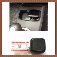 Original Car Ashtray for Suzuki Alto / Sx4 / Swift