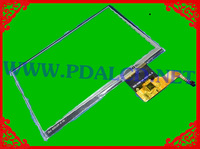 "Original new 7"" capacitive touch screen digitiger touch panel glass for JXD S7100 Tablet PC/MID Free shipping"