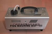 900w smoke machine hood remote control smoke machine hood laser light