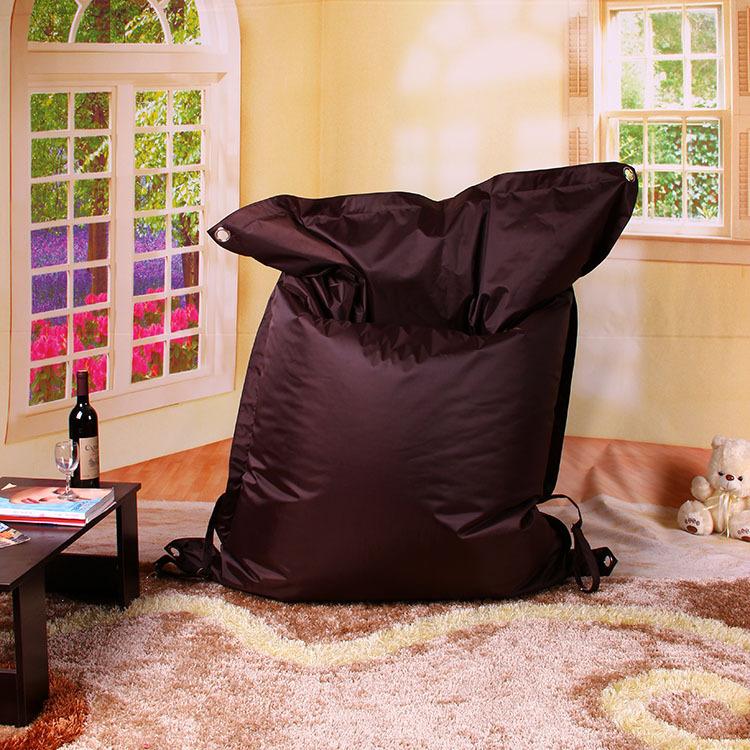 stylish bean bag chairs adults