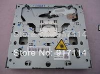Brand new  DVS-7153V DVS-7150V DVS-7152V DVD Mechanism for VW Opel Insignia OEM Blaupunkt car navigation audio