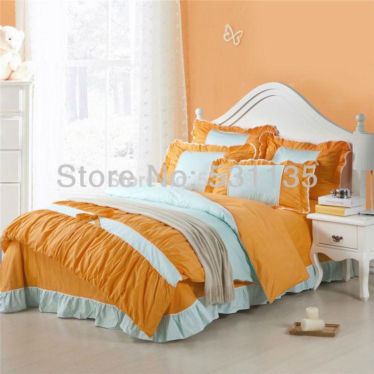 what is the best pillow top mattress