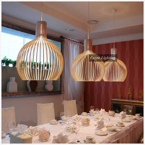 Woonkamer Verlichting Voorbeelden : Woonkamer verlichting hanglamp ...