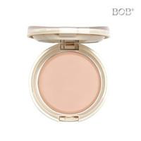 Translucent powder bob fix concealer oil lasting